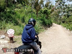 travellers di kedung enthong