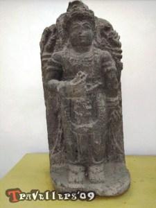 Museum Penataran Blitar 21
