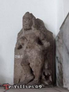 Koleksi Asal Blitar di Museum Nasional, Jakarta 7