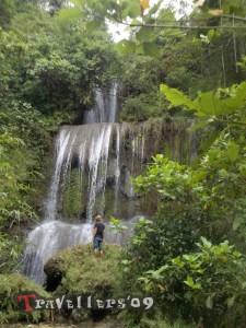 150 Tempat Wisata di Blitar 2