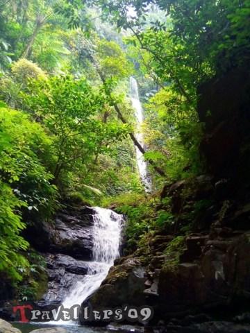 Air Terjun Tirto Wening Blitar, Adventure yang Sebenarnya 4