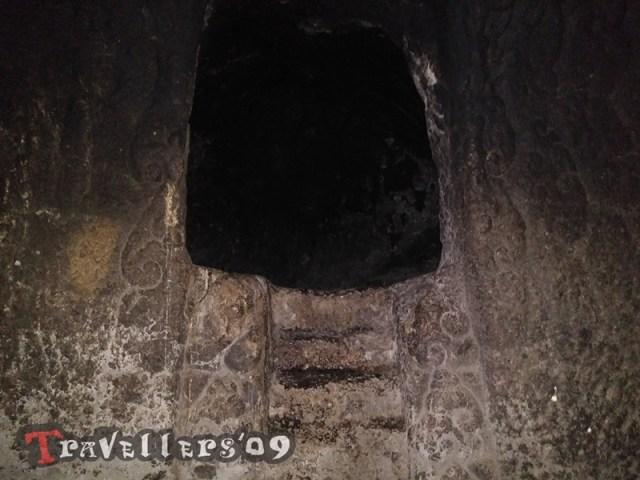Gua Selomangleng Kediri, Pertapaan Kuno di Kota Kediri 6