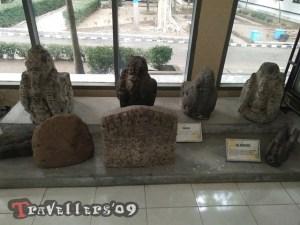 Museum Airlangga Kediri 11