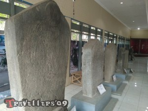 Museum Airlangga Kediri 16
