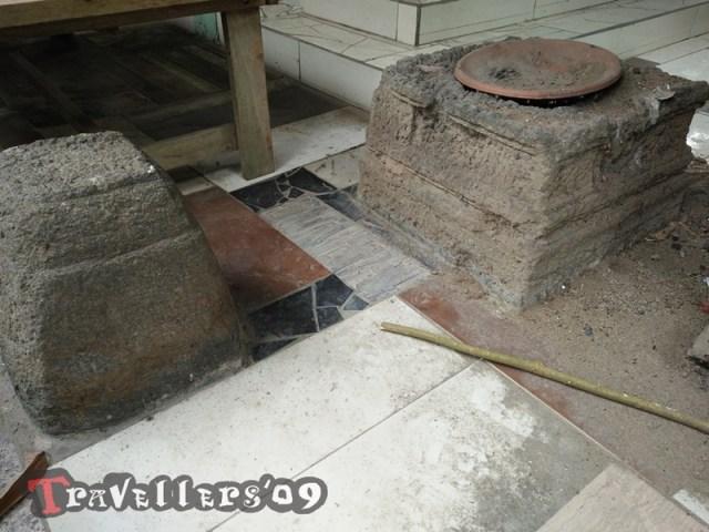 Situs Kuningan, Peninggalan Sejarah Masa Klasik di Desa Kuningan Blitar 14