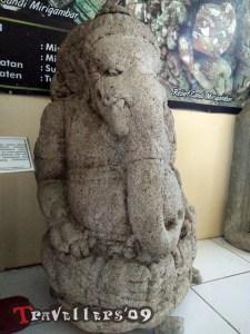 Museum Wajakensis Tulungagung 43