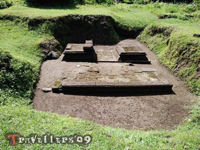 Candi Sawentar, Wisata Sejarah yang Membuatmu Lebih Memaknai Blitar 7