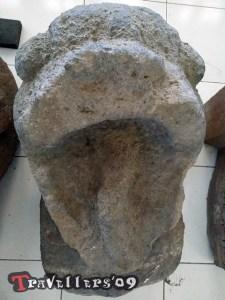 Museum Wajakensis Tulungagung 9