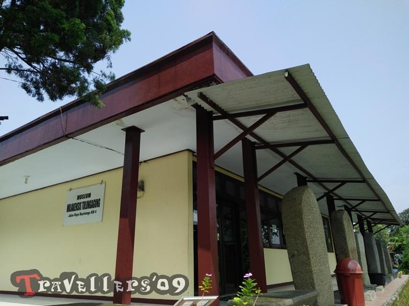 Museum Wajakensis Tulungagung 1