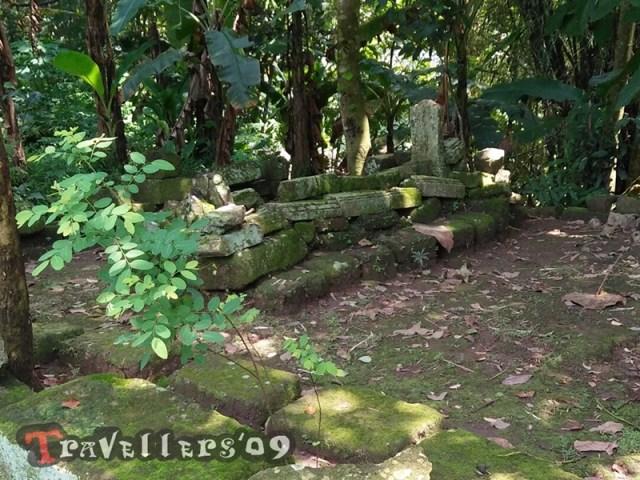 Situs Makam Ki Ageng Sengguruh Tulungagung, antara Pusaran Legenda dan Sejarah 3