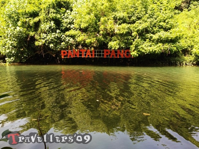 Pantai Pangi, Wisata Pantai Favorit di Blitar 6
