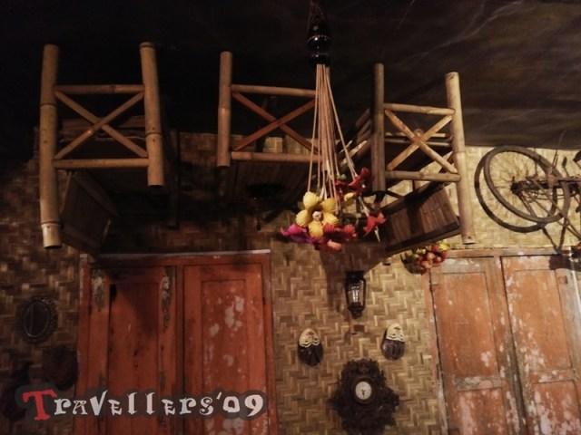 Wisata Bathok Spektakuler (WBS), Blitar 3