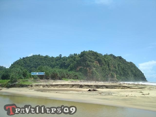 Pantai Dlodo, Salah Satu Wisata Pantai di Tulungagung 5