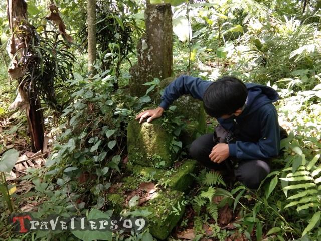 Situs Tegalasri Blitar, Sebaran Cagar Budaya yang Mengagumkan 4