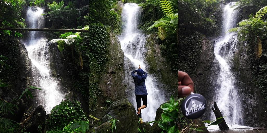 Coban Tlogorejo Blitar, Tetangganya Air Terjun Tirtowening 13