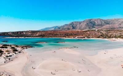 Protected: Χανιά – Οδηγός διακοπών για την πόλη της Κρήτης που θα ερωτευτείς από τη πρώτη στιγμή!