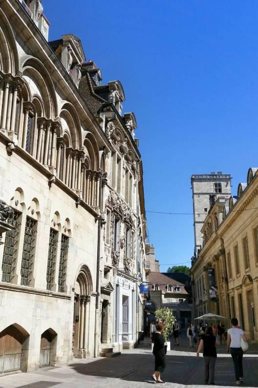Visit-Dijon-Burgundy