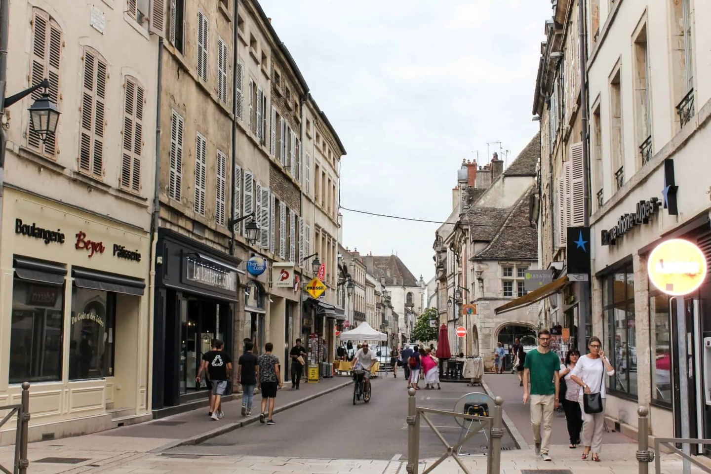 Beaune, France - the wine capital of Burgundy, things to do and see in and around beaune france, Beaune tourisme