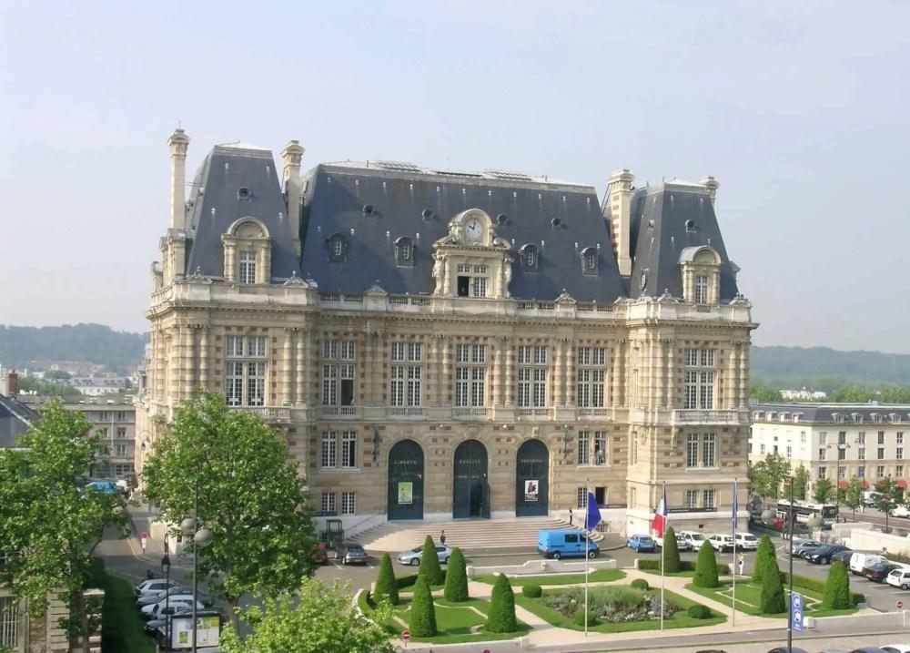 Hotel de Ville Versailles, Palace of Versailles, Skip the line tickets, Palace of Versailles Gardens, Palace of Versailles history, Palace of Versailles rooms, Chateau de Versailles, things to do in Versailles