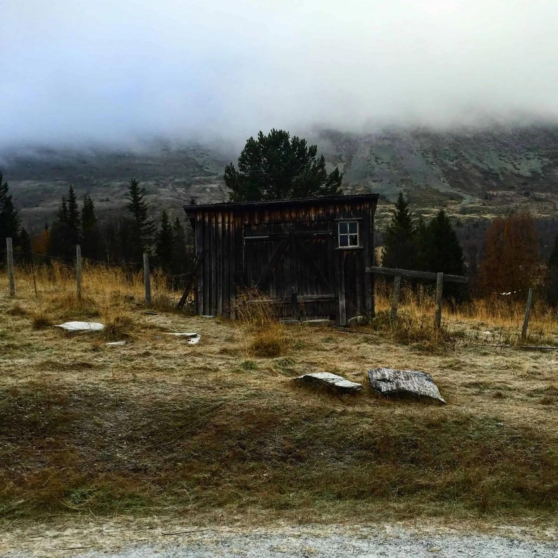 Norwegian mountains, hiking in norway hemsedal, norwegian nature, mountains in norway, norway