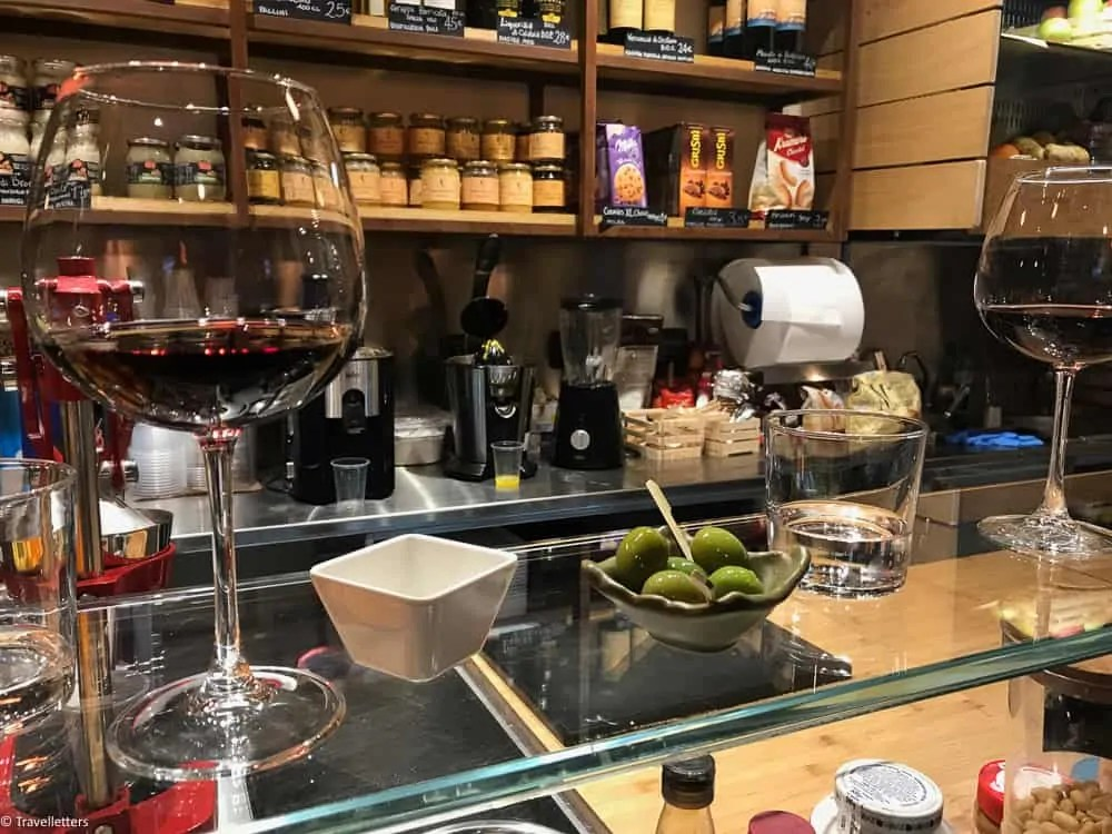 where to eat in Rome, visit Rome in winter, 2 days Rome itinerary