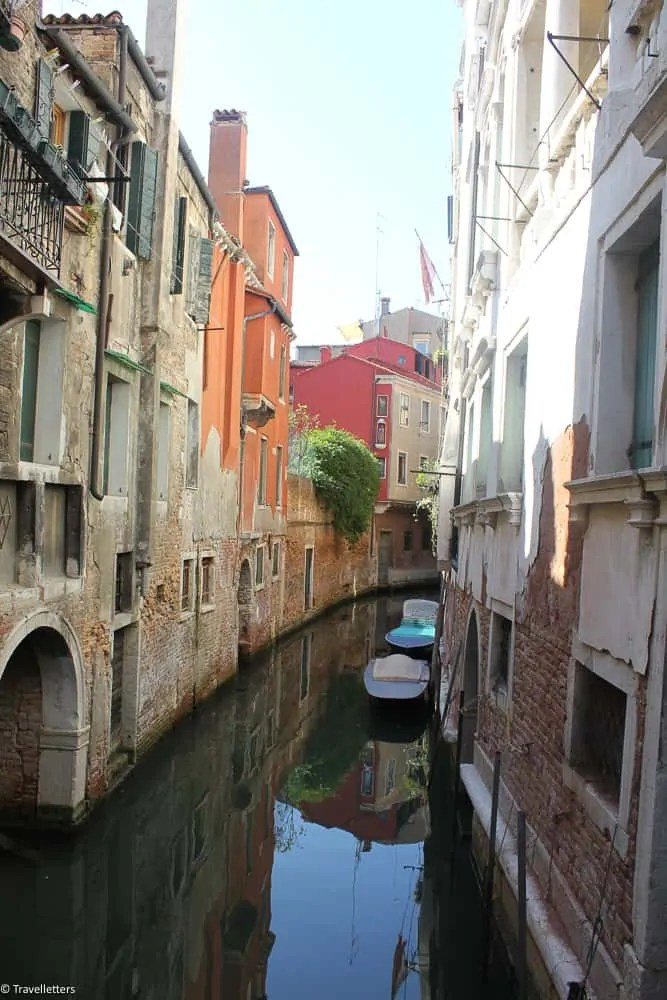 Best time to visit Venice, things to do in Venice, 3 days itinerary for Venice, walking tour in Venice