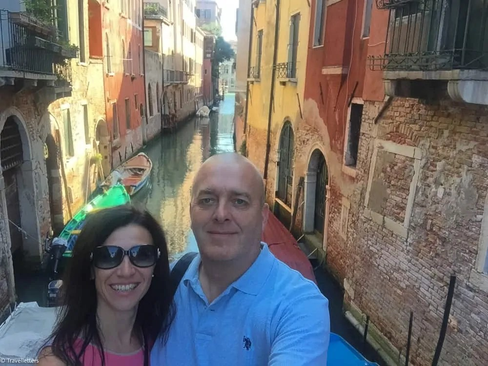 Best time to visit Venice, things to do in Venice, Venice attractions, walking tour in Venice, 3 days itinerary for Venice