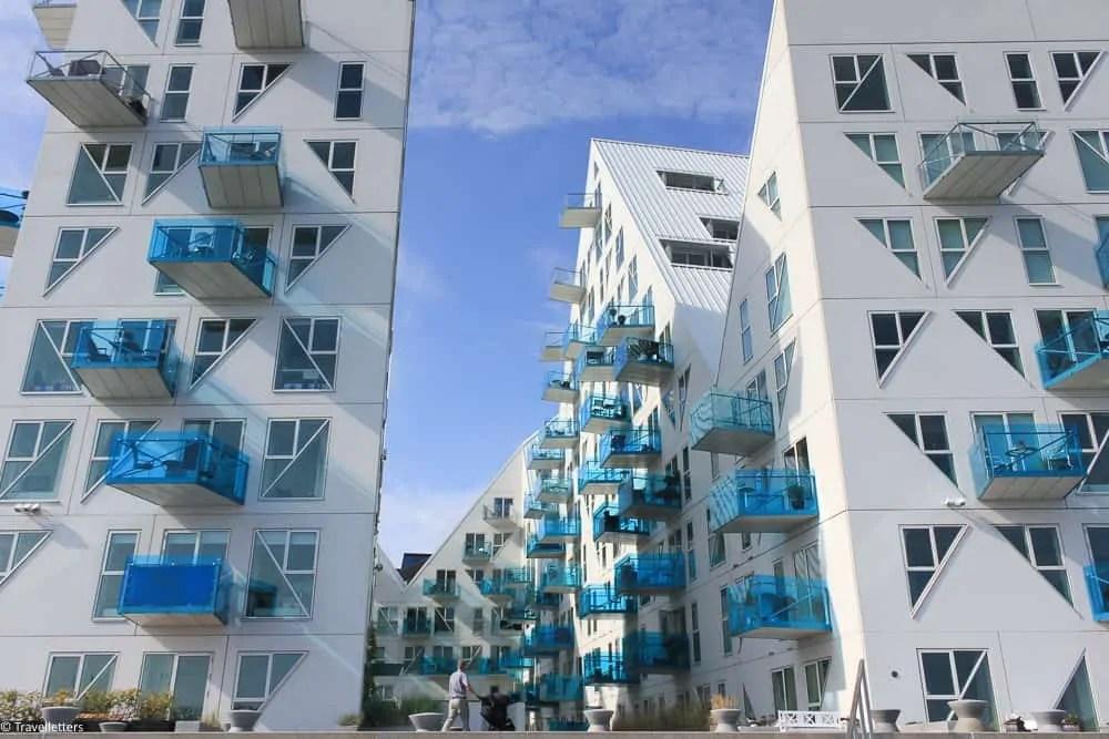 ting å gjøre i Aarhus, storbyferie i europa, langhelg i europa, storbyweekend i europa, danmark, europeisk storby, helgetur til europa, storby i europa, kjærestetur til europa, jentetur til europa,Aarhus Ø