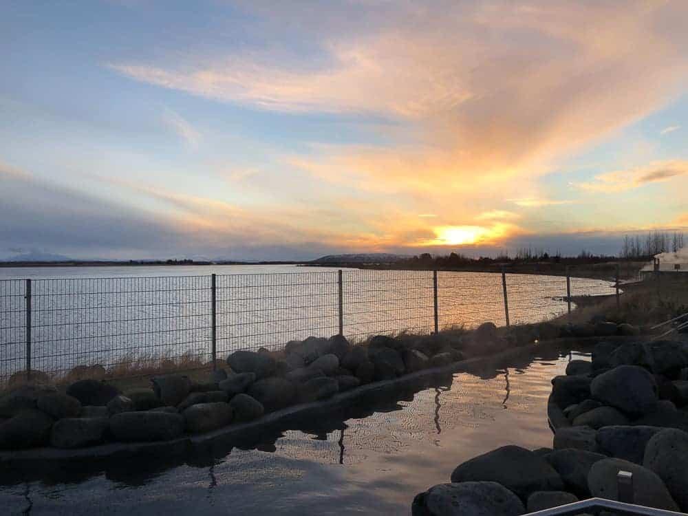 weekendtur til Reykjavik, Island, Golden Circle, Laugarvatn spa, varme kilder, helgetur til Island, europeisk storby