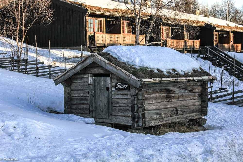 Norway in winter, Beitostølen ski resort Norway, Norwegian mountains, Beitostølen, ski resort Norway, winter in Norway