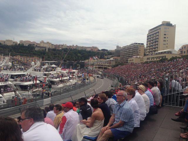 MonacoF103