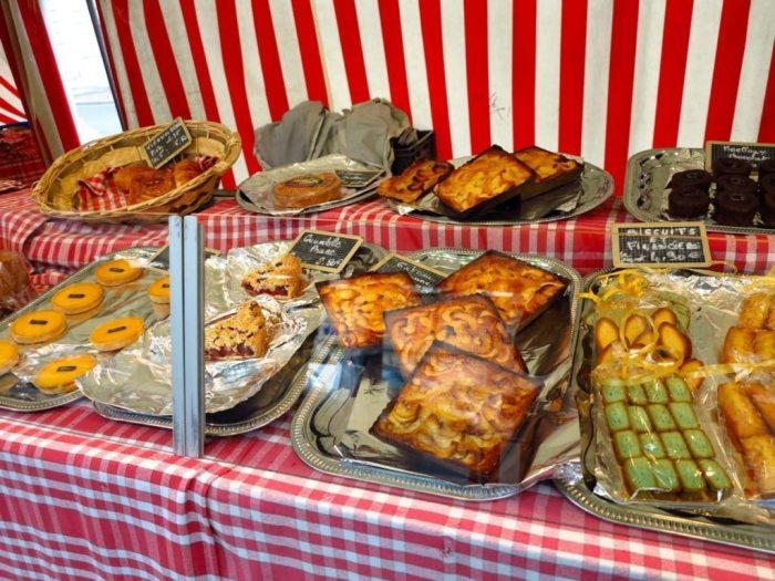 Paris Food Market01