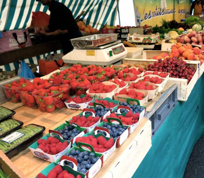 Paris Food Market04