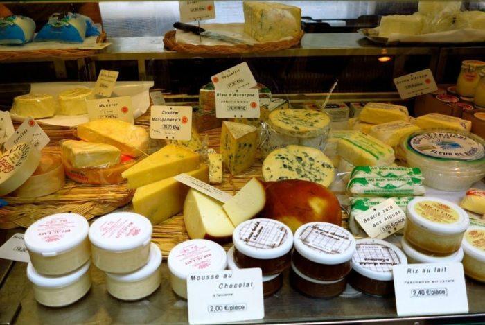 Paris Food Market05