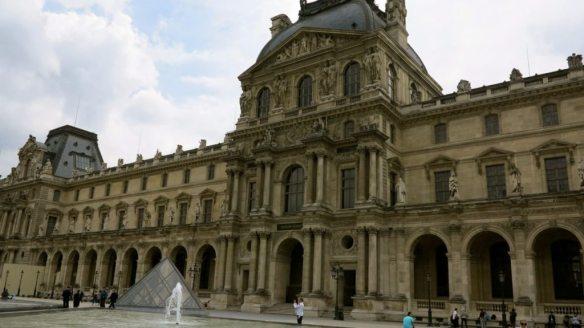Paris Postcards_02