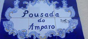 PousadaDoAmparo_featured1