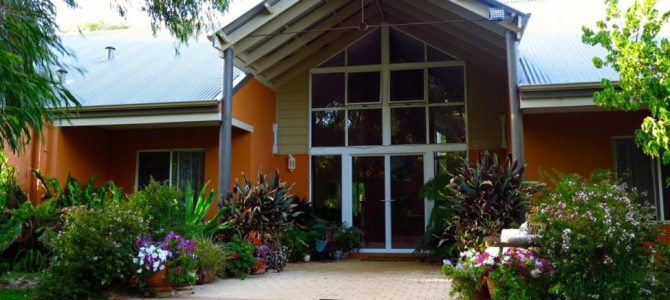 Margaret River's best accommodation: lux to less
