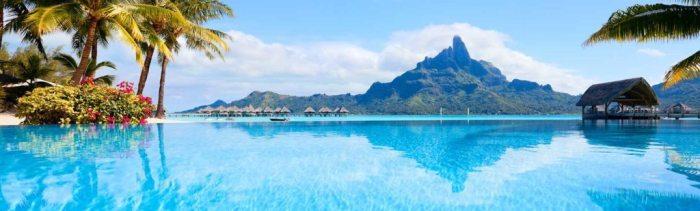 Bora Bora photo courtesy of www.travel-associates.com.au/