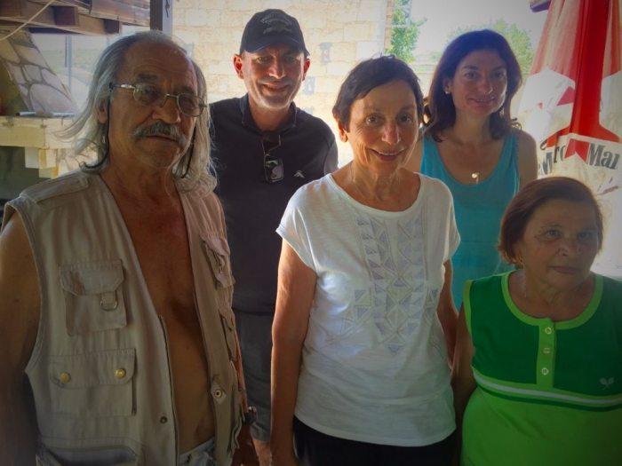 Kritou Tera meeting Georgios - 9