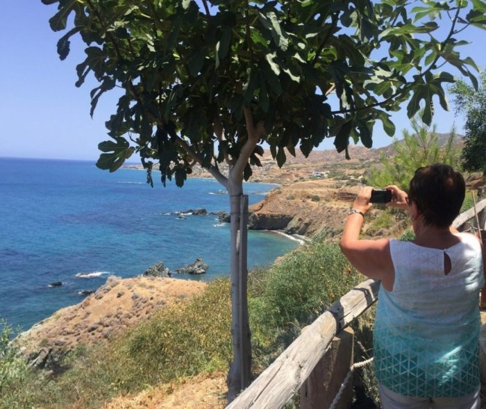 Postcards from Cyprus - 15