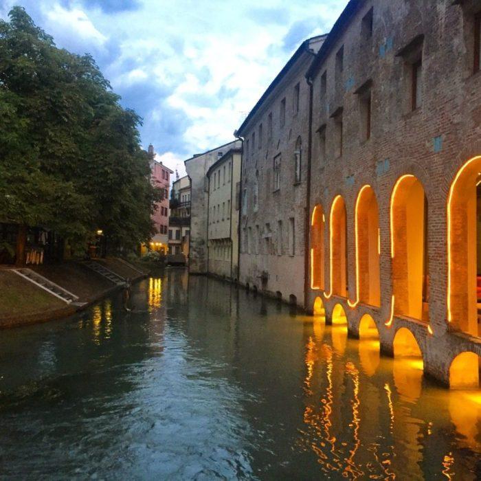 Treviso 2016 LR - 3