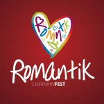 Чернигов станет местом проведения Первого международного фестиваля романтики, любви и красоты