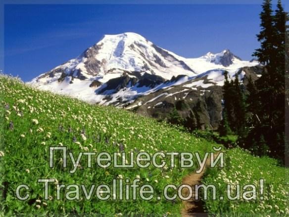 Travellife - путешествуй и отдыхай