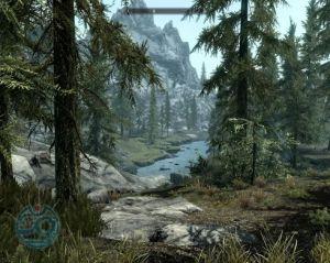 путешествия в виртуальной реальности