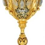 Кубок признания – лучшая награда для блоггера