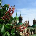 Майские праздники в Киеве – куда пойти, куда податься…