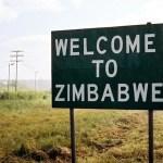 Зимбабве. Почти как Украина, только климат получше