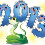 Куда поехать на Новый 2013 год? Идеи для встречи Нового года вне дома