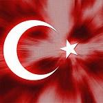 Отдых в Турции – что посмотреть и какие курорты посетить