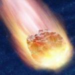 Шутки, приколы и картинки про челябинский метеорит (подборка)